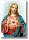 hati kudus jesus 1