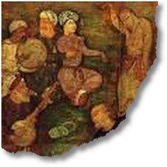 kartun sufi-1