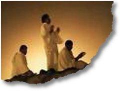 berdoa 3