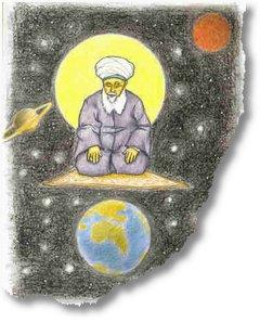 sufi-berzikir-mendekati-allah